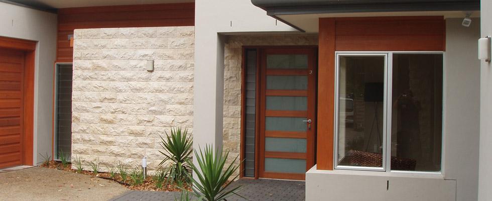 builders forster consultation
