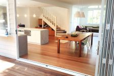 house renovation tuncurry
