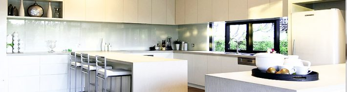 kitchen renovations mid north coast