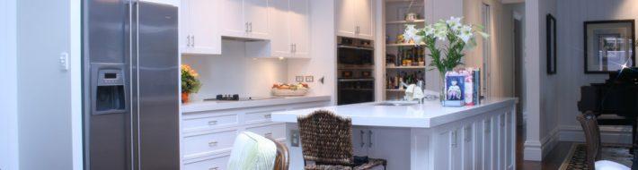 new kitchen installation north coast