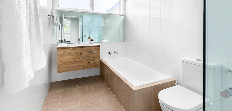 Kitchen And Bathroom Renovations Forster Add Value To Your Home - Bathroom renovation company