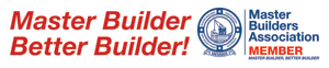 forster master builder